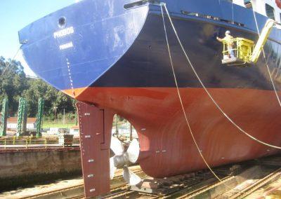 astillerosriadeaviles-carguero_phobos_15
