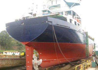 astillerosriadeaviles-carguero_phobos_16