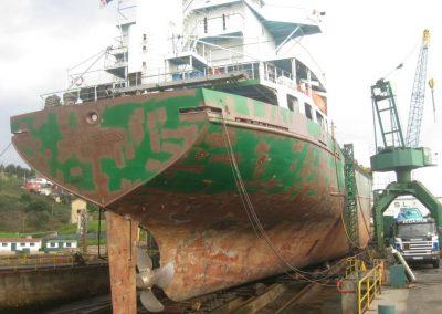 astillerosriadeaviles-carguero_phobos_17