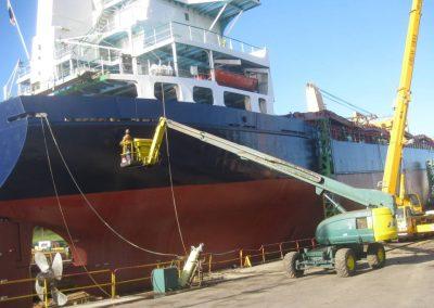 astillerosriadeaviles-carguero_phobos_18