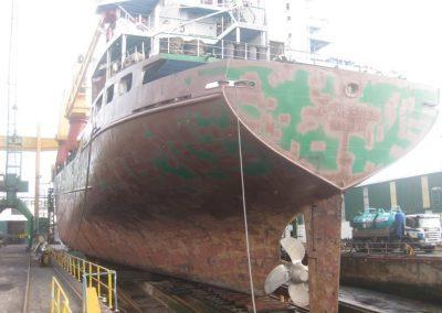 astillerosriadeaviles-carguero_phobos_20