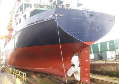 astillerosriadeaviles-carguero_phobos_22