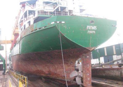astillerosriadeaviles-carguero_phobos_23