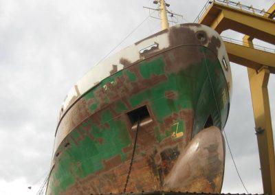 astillerosriadeaviles-carguero_phobos_24