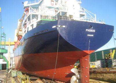astillerosriadeaviles-carguero_phobos_25