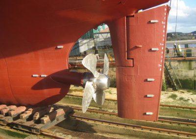 astillerosriadeaviles-carguero_phobos_26