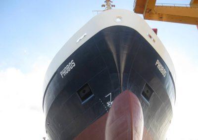 astillerosriadeaviles-carguero_phobos_27