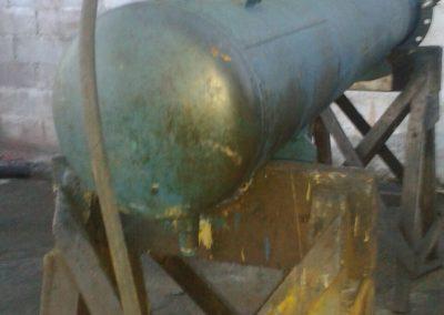 astillerosriadeaviles-carguero_phobos_28