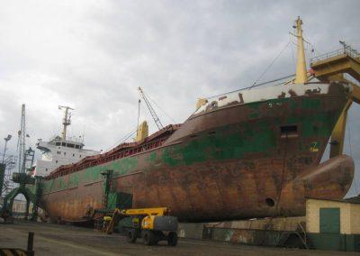 astillerosriadeaviles-carguero_phobos_3