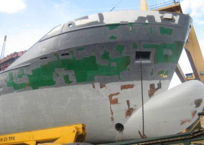 astillerosriadeaviles-carguero_phobos_4