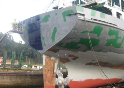 astillerosriadeaviles-carguero_phobos_5