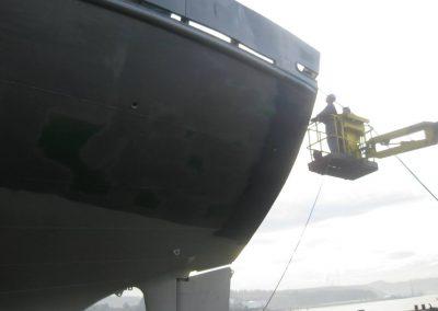 astillerosriadeaviles-carguero_phobos_7