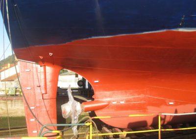astillerosriadeaviles-carguero_phobos_9