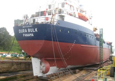 astillerosriadeaviles-dura_bulk_11