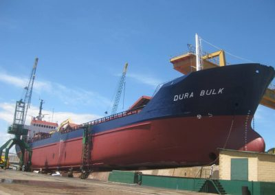 astillerosriadeaviles-dura_bulk_14
