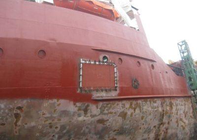 astillerosriadeaviles-dura_bulk_15