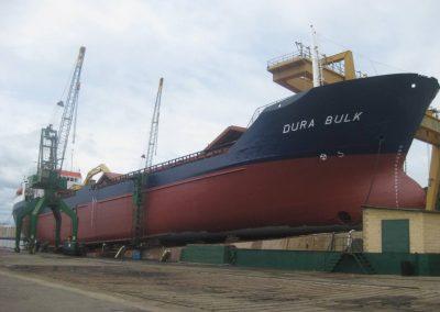 astillerosriadeaviles-dura_bulk_17
