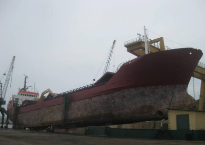 astillerosriadeaviles-dura_bulk_19