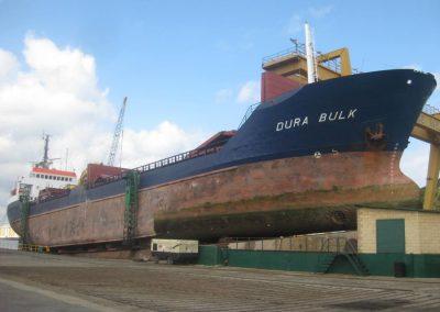 astillerosriadeaviles-dura_bulk_2