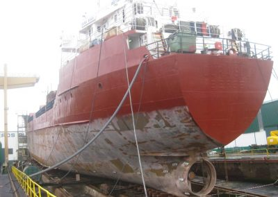 astillerosriadeaviles-dura_bulk_21
