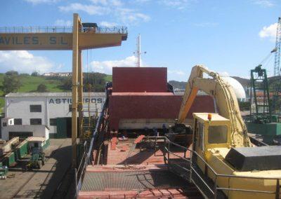 astillerosriadeaviles-dura_bulk_23