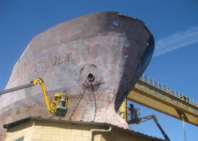 astillerosriadeaviles-dura_bulk_26