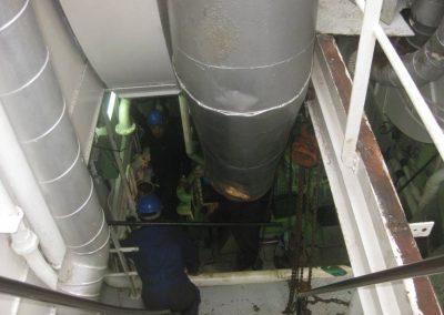 astillerosriadeaviles-dura_bulk_39