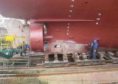 astillerosriadeaviles-dura_bulk_44