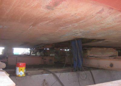 astillerosriadeaviles-dura_bulk_51