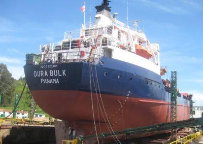 astillerosriadeaviles-dura_bulk_6