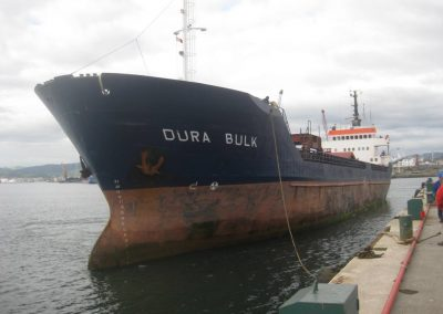 astillerosriadeaviles-dura_bulk_7