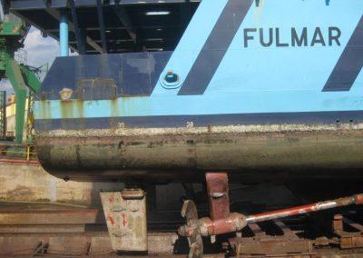 astillerosriadeaviles-fulmar_5