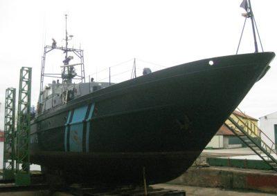 astillerosriadeaviles-patrulleroalcaravanIV_01