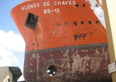 astillerosriadeaviles-remolcador_alonsodechaves_14