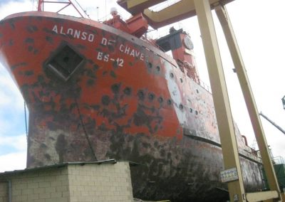 astillerosriadeaviles-remolcador_alonsodechaves_20