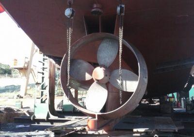 astillerosriadeaviles-viriato_primer_07