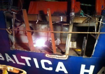 astillerosriadeaviles-balticahav_aflote_5