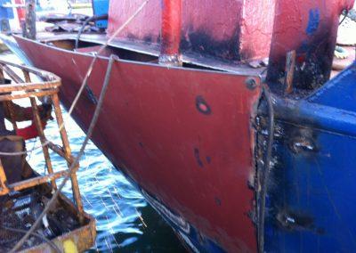 astillerosriadeaviles-balticahav_aflote_6