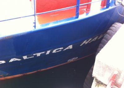 astillerosriadeaviles-balticahav_aflote_7