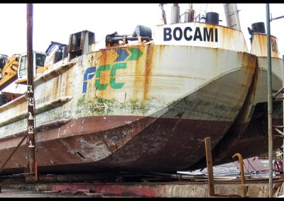 astillerosriadeaviles-bocami_1