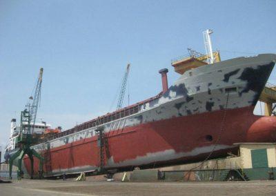 astillerosriadeaviles-buque_altair_15