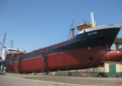 astillerosriadeaviles-buque_altair_16