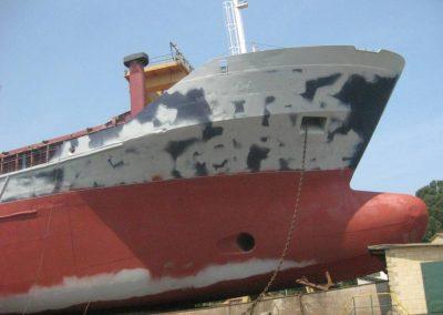astillerosriadeaviles-buque_altair_17
