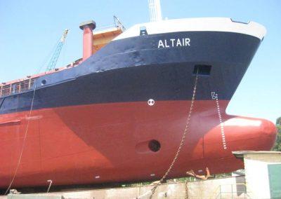 astillerosriadeaviles-buque_altair_18