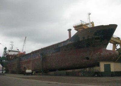 astillerosriadeaviles-buque_altair_19