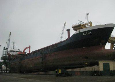 astillerosriadeaviles-buque_altair_20