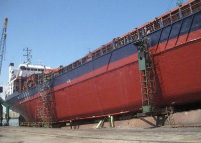 astillerosriadeaviles-buque_altair_21