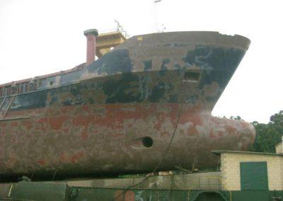 astillerosriadeaviles-buque_altair_22