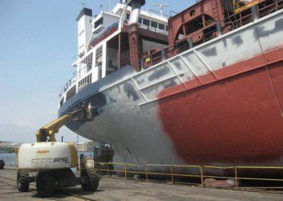 astillerosriadeaviles-buque_altair_23
