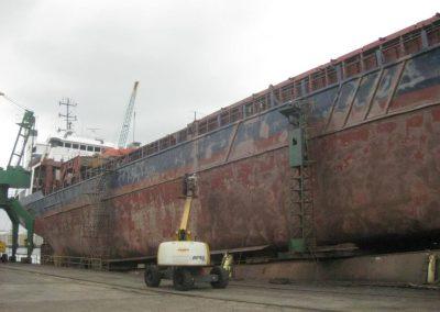 astillerosriadeaviles-buque_altair_24